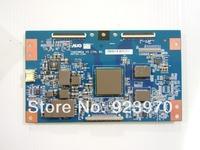 Free Shipping New T460HW04 V5 CTRL BD 46T04-C04 Logic Board For LCD TV