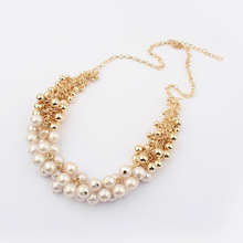 popular pearl jewellery