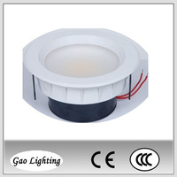 LED downlight 15W, LED down light 15W,High Power LED ceiling light 15W