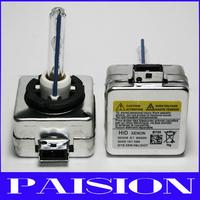 2Pcs 35W HID Xenon D1S 4300K-12000K OEM Replacement Light Bulb For bmw audi mercedez benz Free Shipping