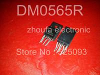 Free Shipping  DM0565R   FSDM0565R