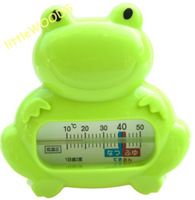 Cute cartoon shaped baby bath shower ABS water thermometer,infant bath thermometers,1 pcs free shipping
