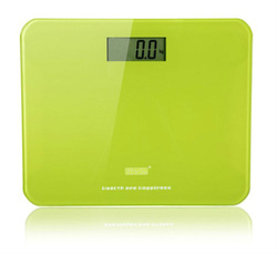 Digital Scales 180*0.1KG Electronic bathroom fitness scale mini body portable scale color health scales new weight loss products(China (Mainland))