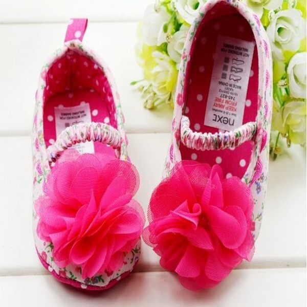 Baby Infant Toddler Lace Up Leopard Wing Crib Flower Soft Shoes Walking Sneaker LKM007J-LKM012(China (Mainland))