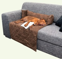 Hot!  dog in bed, bed for dogs, pet bed, large dog beds, dog sofa,bed bug dog, bed for dog, 1pcs is ok