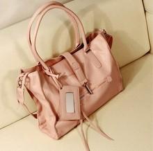 wholesale hobo bags