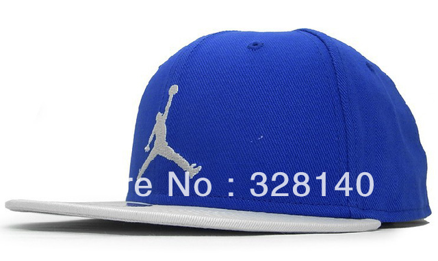 Jordan Jumpman True Snapbacks Adjustable Baseball Hat Cap Discount Cheap Sale Mix Order Baseball Hat Cap 12pcs/lot Free Shipping(China (Mainland))