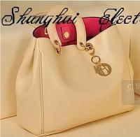 FREE SHIPPING new 2013 winter messenger bag women's handbag hot