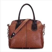 popular cotton messenger bag