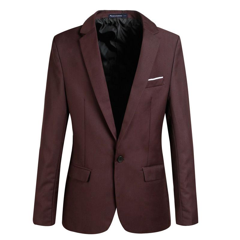 Mens Suit Jacket Blue Light Blue Suit Jacket