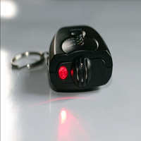 Alcohol tester free shipping  2013 cheap and sell well Alcohol tester  Drunk driving Safety Products
