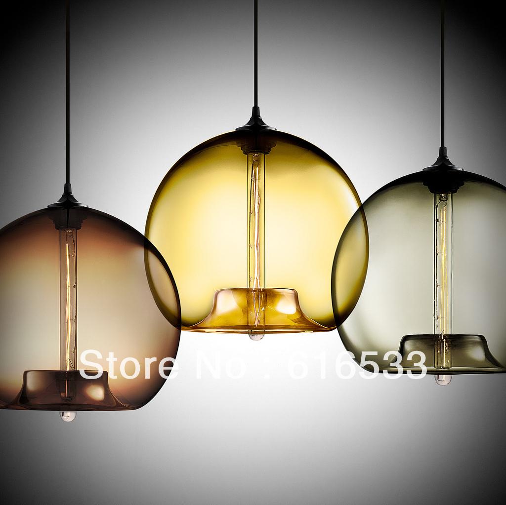 #AF8F1C Rose Luminaire Achetez Des Lots à Petit Prix Rose  4711 lampe salle a manger moderne 1024x1023 px @ aertt.com