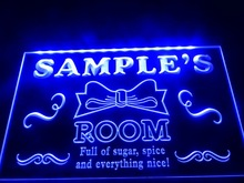 bar neon signs promotion