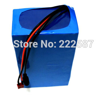 48v 12ah electric bike battery lithium battery LiFePO4 power battery e bicycle with charger
