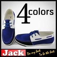 2013 luxury designer brand driving boat shoes for men british fashion summer slip on platform casual sneakers loafers men shoe