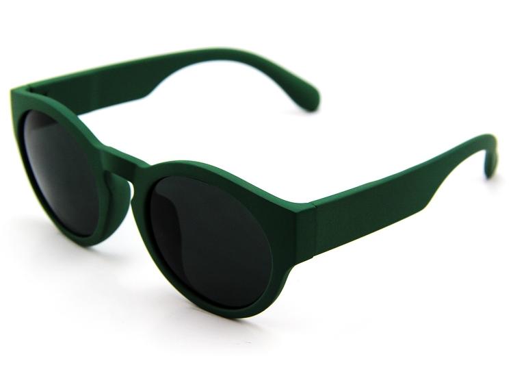 2013 Newest Brand New High quality Retro sunglasses women Fashion classic sun glasses 7colors 20pcs/lot UV400 CE AE0002(China (Mainland))