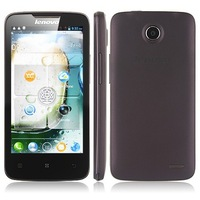 Lenovo A820 Smart Phone Quad Core MTK6589 Android 4.1 With 4.5 Inch IPS Screen