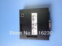 Last version Xprog box 5.45 xprog v5.45 xprog programmer 2013 Free DHL cost