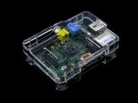 Raspberry Pi Model B ARM11 Rev 2.0 Project Development Board Kit 512MB RAM Credit-card Size Computer Raspberry-pi Mini PC= RPi B