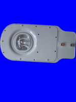 30W LED COB street lamp head LED COB street light