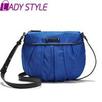 Fashion Women Handbag nylon Canvas bag Messenger Bags Shoulder bags clutch Bag HL2785