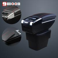 Car Armrest Storage Center Console the sixth generation 3colors option,auto accessories for KIA 2011 2012 2013 2014 Rio K2