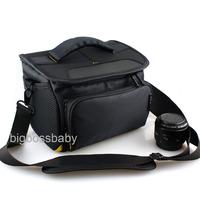 Waterproof Camera case Bag for Nikon DSLR D5300 D5200 D5100 D3300 D3200 D3100 D7100 D7000 D800 D810 D700 D610 D600 D300S D90 D60