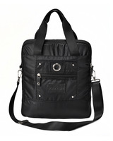 Free shipping ! 2013 new design messenger bags cross body bags women,fashion brand laptop bag item EPO-1354