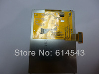 10pcs/lot LCD display for samsung galaxy pop plus s5570i free shipping by DHL EMS