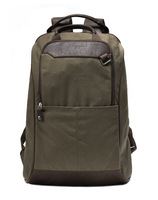 "2013 new school backpack 14"" computer backpack canvas,fashion backpack women vintage free shipping item EPO-1233"