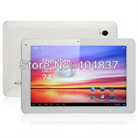 "express free shipping android 4.1 tablet pc 10.1"" cube u30gt1 quad core RK3188 1.8ghz 1gb/16gb BT HDMI ips 1280*800 dual camera"