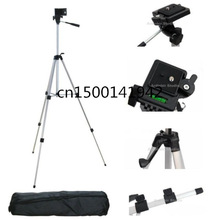 Weifeng WT-330A digital camera tripod stand portable bag camera accessories photography equipment light stand photo accessory