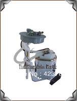 High Quality Fuel Pump Assembly for VW OEM:1H0919051AK(VW)/1H0919051K(VW)/1H0919051L(VW)/22822502004(VDO)/228225021001Z(VDO)