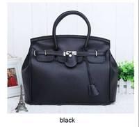 Sale 60% Off Loss Money Hot Faux Women Leather Handbag Tote Shoulder Bags Woman HandBag Fashion Designer Shoulder Bag Wholesale