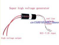 High voltage igniter & high voltage inverter high voltage module Gas ignition  input dc3 v -6 v  outpu 200KV
