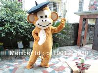 Mascot Doll clothes cartoon dolls props clothes cartoon doll clothes anime clothes Mascot costume