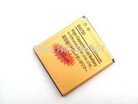 Free shipping 10pcs/lot 3.7V 2430mah BA750 battery for Sony XPERIA Arc X12
