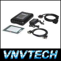 2013 Professional Universal Auto Key Programmer Multi-language Silca V33 SBB Key Programmer Free Shipping