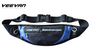 VN 2015 new promotion wholesale purses designer brand men waist bag high quality cheap belt bag travel sport waist pack gym bag