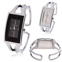 Women Luxury Rhinestone Watch Fashion Casual Bracelet Wrist Watches Women Full Steel Quartz  Watch Hour Clock relogio feminino