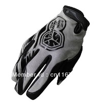 Scoyco feather LE03 motorcycle cross-country racing all refer to the new mesh gloves