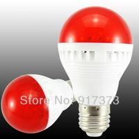 2.5W  led bulb lamp light bulbs bubble ball bulb Scrub warm white led e27 b22  bulb leds energy saving Spot light lamp
