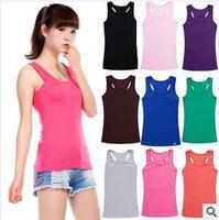 Online Shopping! High Quality Polyester Cotton Coarse Thread  Women's Temperament T-shirt /Long Vest Tops Retail 1pcs/lot