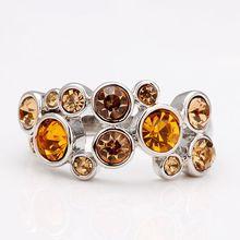 18k white gold ring price