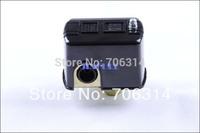water pump pressure switch.insde screw 12mm.3/8NPT.tank pump pressure switch.