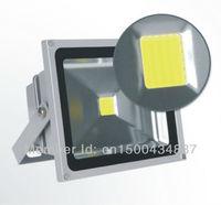 30W LED Floodlights AC85-260V Factory Outlet  free shipping LED Landscape Lighting gas station industrial lighting