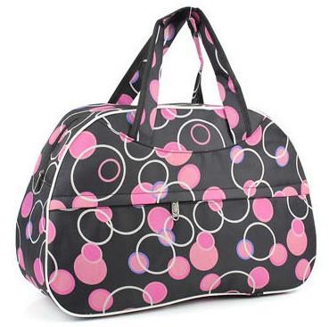 designer baby bag e6fl  designer baby bag