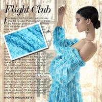 Sale Diamond Embroidery Knitting Needles Needlework Three-dimensional Cut Flowers Fashion Fabric 98 Fashionable Fabrics