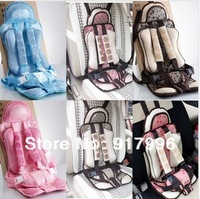 Free shipping&High quality Baby Car Seats/Child safety car seats / child car seat 6 colors