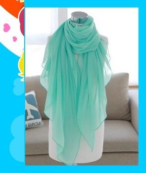 (free shipping 52colors ,plsin shawl ,)muslim shawl ,muslim scarf,muslim hijab,viscose 180*100cm ,